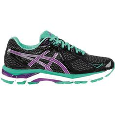181bd2b7819 ASICS Women s GT-2000 3 Running Shoes