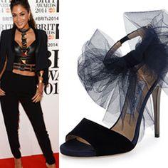 bf3ea57d0ed2 Été Style nouvelle mode gladiateur sandales Peep Suede bout pointu talons  chaussures de mariage femme Sexy