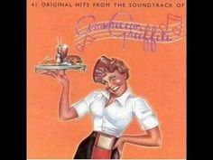 A Teenager In Love - Dion & The Belmonts (London) (1959) No. 28. From the album 'More American Graffiti'. Music inspired from the film.