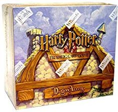 Love the quality. Harry Potter Card Game, Harry Potter Diagon Alley, Diy Online, Mystery Games, Activities For Teens, Character Home, Hogwarts Mystery, Pictures To Draw, Book Gifts