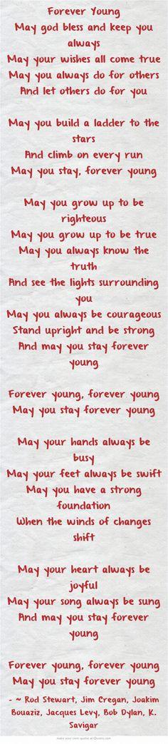 DORO - LOVE ME FOREVER LYRICS - SONGLYRICS.com