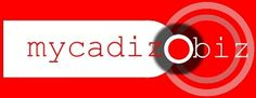 mycadiz.biz FORUM -  great place to find out what's going on in Chiclana and Costa de La Luz