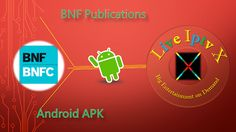 Android BNF Publications APK   Android APK Download : BNF Publications APK-The BNFC means british national formulary for children under this app many features involved that are monitoring supplying prescribing and administering medicines to individual patients.  BNF Publications APK  APK Download BNF Publications APK  Android Android Medical Apk