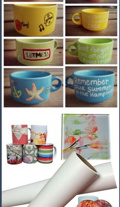 You can make this Memory sublimation Mugs with sublimation ink and sublimation paper,which is a gift for your friend that you have seen in forever!-Full Color Paper Industrial Co. Sublimation Mugs, Sublimation Paper, T Shirt Transfers, Transfer Paper, Gift For Lover, Unique Gifts, Industrial, Ink, Color