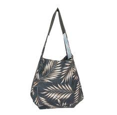 STASH IT - PALM BEACH - LOVE Reusable Bags Hippie Boy, Recycle Plastic Bottles, Reusable Bags, Yarn Colors, You Bag, Palm Beach, Pouch, Purses, Handbags