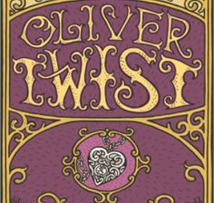 charles dickens book covers - Google Search