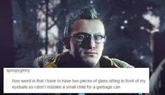 Image result for until dawn text posts