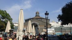 Santa María del Mar, El Born, Barcelona, Elisa N, Blog de Viajes, Lifestyle, Travel Barcelona, Street View, Blog, Santa Maria, Cities, Viajes, Fotografia, Barcelona Spain, Blogging