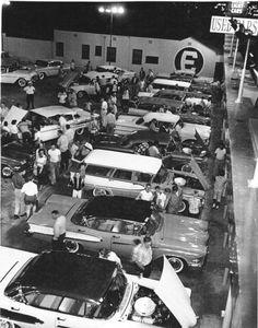 100 car dealerships thru the years ideas in 2020 car dealership car dealer dealership car dealership car dealer