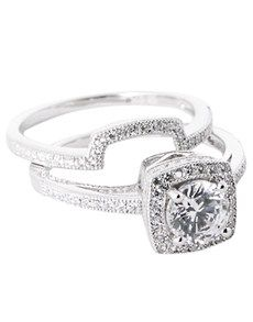 No matter what the occasion, find the perfect gift from NetFlorist's extensive range of gifting ideas. Rings Online, Engagement Rings, Silver, Gifts, Jewelry, Rings For Engagement, Presents, Jewellery Making, Wedding Rings