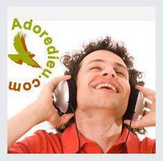 AdoreDieu. 286,365 likes · 77,627 talking about this. Mettons Dieu au centre de nos vies ! Un coeur passionné pour Jésus-Christ ! http://www.adoredieu.com