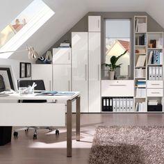 heller statischer vorhang f r dachschr gen mit blumenmuster. Black Bedroom Furniture Sets. Home Design Ideas