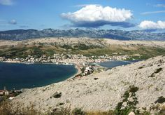 Pag Island: Croatia in miniature version – Arrivals Hall Croatia Itinerary, Croatia Travel Guide, Bus Travel, Travel Europe, Road Routes, Tourist Office, Visit Croatia, Sun Holidays