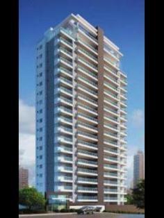 Confira a estimativa de preço, fotos e planta do edifício Finest Santana na  em Santana