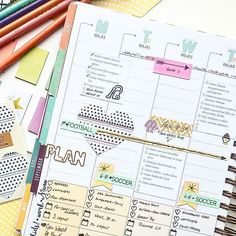 Colored pencils have become one of my all time favorite planner essentials.  It highlights, outlines, colors (obviously) stickers and stamps AND is a dream to work with in my Classic Inkwell Press Planner!