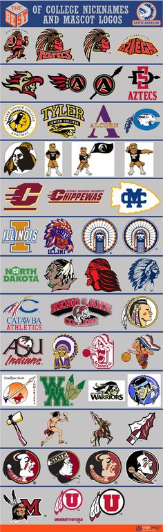 logomostbest - Page 2 - Chris Creamer's Sports Logos Community - CCSLC - SportsLogos. College Football Logos, Sports Team Logos, Sports Art, College Sport, Hockey Logos, College Basketball, Football Team, Inspiration Logo Design, Sports Shoes For Girls