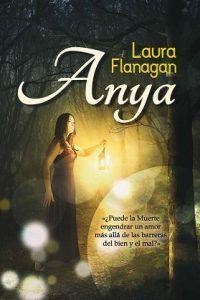 Laura Flanagan – Varias Paranormal   Libros Gratis Magui