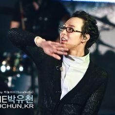 Chunnie