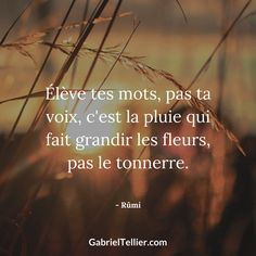Poem Quotes - Fushion News Poem Quotes, Words Quotes, Poems, Life Quotes, The Words, Cool Words, French Words, French Quotes, Positive Attitude