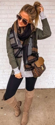 Fall winter fashion edgy fashion outfits - # Edgy # Autumn # Grunge Source by jane_beauty_outfit outfits grunge Casual Winter Outfits, Edgy Outfits, Winter Fashion Outfits, Mode Outfits, Look Fashion, Autumn Winter Fashion, Grunge Outfits, Outfit Winter, Fashion Edgy