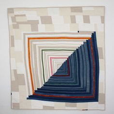 Quilts | completely cauchy.