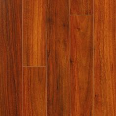 Shop Pergo Max 523 In W X 393 Ft L Maui Acacia Smooth Laminate