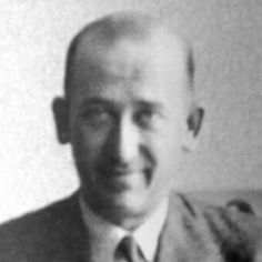 Hermann van Pels began working with Otto Frank in Miep Gies remembers him as 'tall man, quite an agreeable sort, who fit easily into the company's routine'. Hermann van Pels died in the gas chambers at Auschwitz soon after his arrival there in 1944 Margot Frank, Anne Frank, World History, World War, Airborne Army, School Photos, Grave Memorials, Great Friends