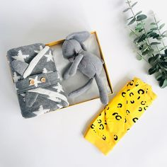 Theres something about yellow. . . . . #loveyellow #favouritecolour #colourful #colourcrush #mixnmatch #babygifts #unisexbabygift #genderneutralbaby Unisex Baby Gifts, Newborn Baby Gifts, Gender Neutral Baby, Gift Wrapping, Yellow, Color, Gift Wrapping Paper, Wrapping Gifts, Colour