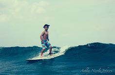 Young Kid Surfer taken by a local photographer Ashley Johnson-http://ashley-nicole-johnson.com/fort-pierce-children-surf/