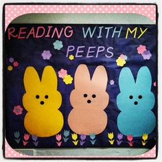 #reading #library