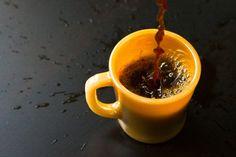 G.H.: Café diminui riscos de doenças cardíacas