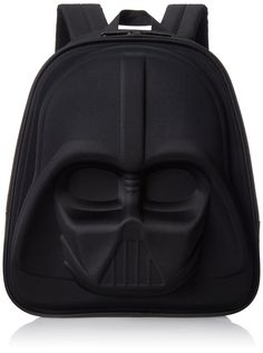 The Star Wars Storm Trooper Darth Vader 3D Leather Backpack School Travel  Bag   eBay Star 9c318abf84