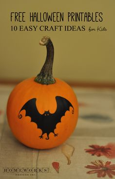 FREE-PRINTABLES-Halloween