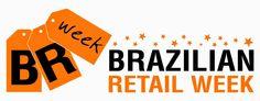 Blog do Diogenes Bandeira: Prosegur Brasil, marca sua presença no evento BR W...