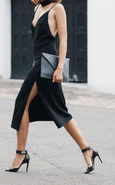 Perfeito para compor looks para o verão, os Spaghetti Strap, peças com as alças bem finas deixam a mulher mais charmosa e feminina.Look perfeito para dias quentes