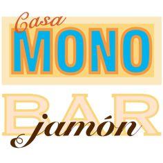 Home - Casa Mono & Bar Jamon