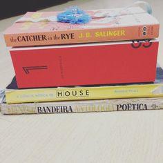 August TBR #challengebookamajig  #blogsdaliga #instasqd #gurusquad #books #tbr