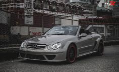 122 best mercedes benz 01 clk images expensive cars fancy cars rh pinterest com