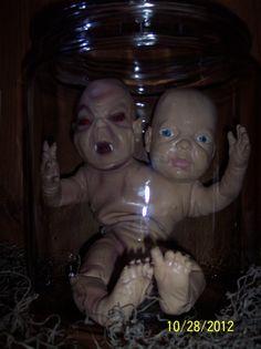 when does halloween horror nights open