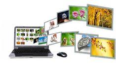 Marketing Digital, Content Marketing, Online Marketing, Social Media Marketing, Marketing Videos, Marketing Articles, Marketing Goals, Marketing Program, Internet Marketing
