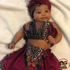 "5,671 Likes, 51 Comments - Fro Babies (@frobabies) on Instagram: ""Blessings Kings & Queens #Frobabies #babygirl #adorable #cutiepie #momlife #melanin #bomdia…"""