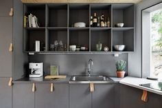 Charcoal_plywood_and_leather_kitchen_FantasticFrank_via_nordicspace_design_blog02.jpg