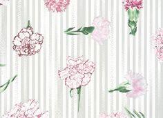 Linden Blue Blog: Christian Lacroix Fabric