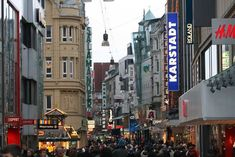 The city of Dortmund is a lively place with lots of things to see and do around town. Here are 10 things to do in Dortmund: Cities In Germany, Germany Travel, Dortmund City, Stuff To Do, Things To Do, Famous Shop, North Rhine Westphalia, Ancient Buildings, European Tour