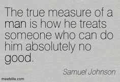 Quotation-Samuel-Johnson-good-man-Meetville-Quotes-145497.jpg (403×275)