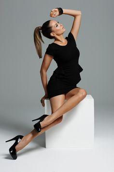 #Mandy-Capristo