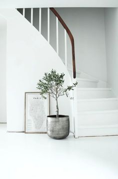 interior love | Elisabeth Heier