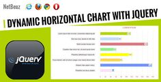 Review Dynamic Horizontal Chart with Javascriptonline after you search a lot for where to buy