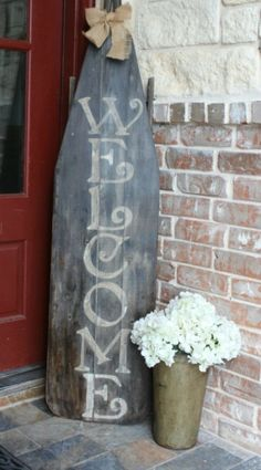 rustic decorating ideas for the home (17)