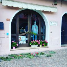Noi Melidy Shop